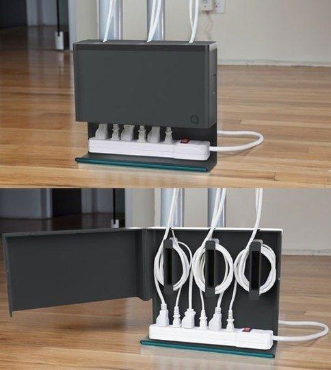 furniture,room,shelf,floor,table,