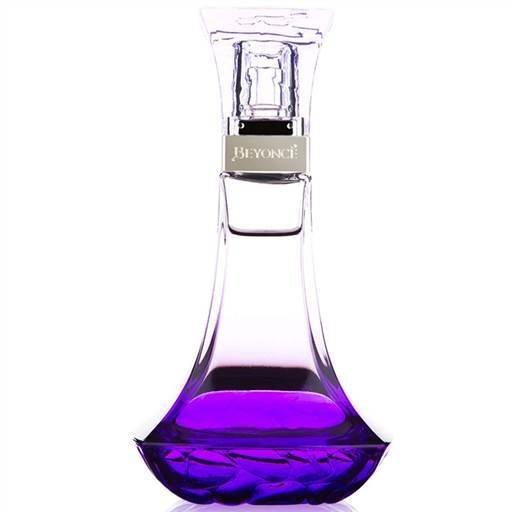 Purple, Perfume, Violet, Product, Amethyst,