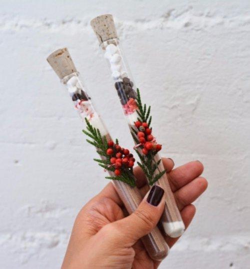 hand, flower, snow, finger,