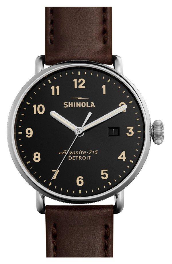 watch,watch strap,watch accessory,strap,hand,