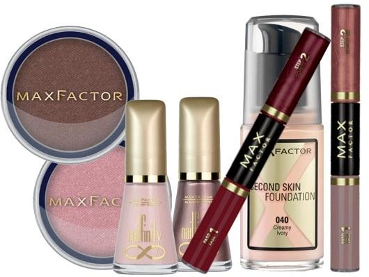 beauty,eye,organ,cosmetics,lip,