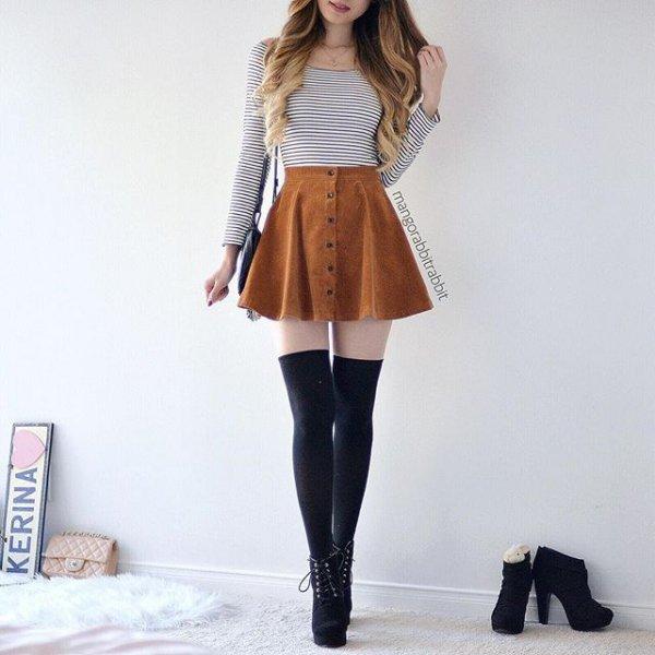clothing, footwear, leg, shoe, leather,