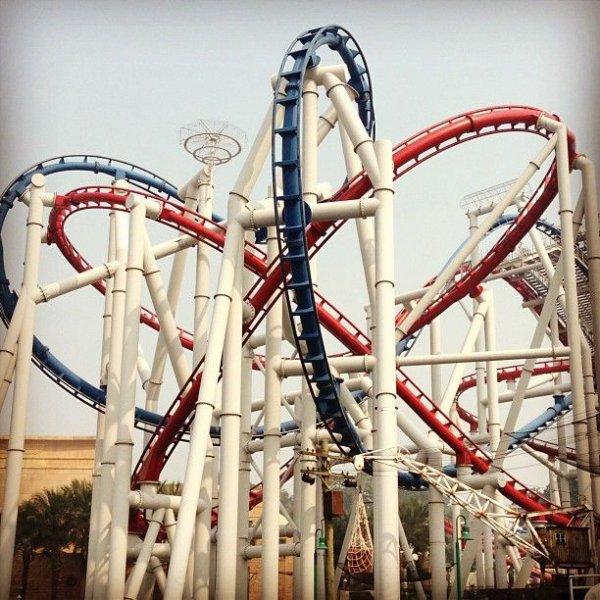 amusement park,amusement ride,roller coaster,park,recreation,