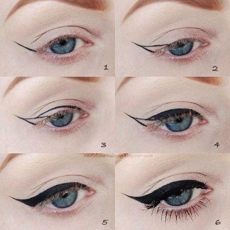 eyebrow,face,nose,eyelash,eyelash extensions,