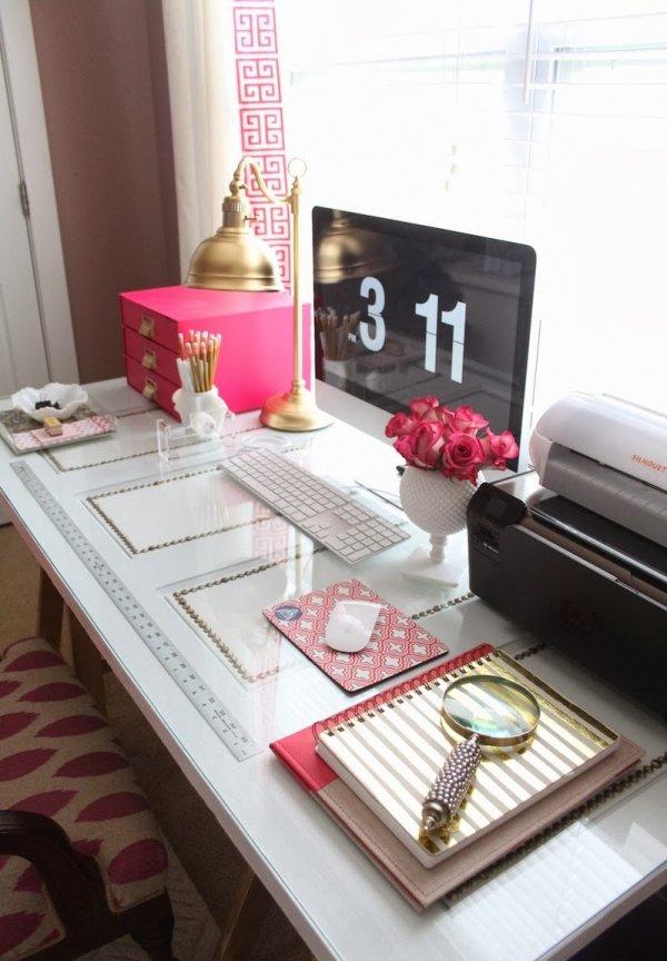 room,furniture,table,living room,interior design,