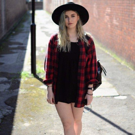 clothing, red, footwear, snapshot, pattern,
