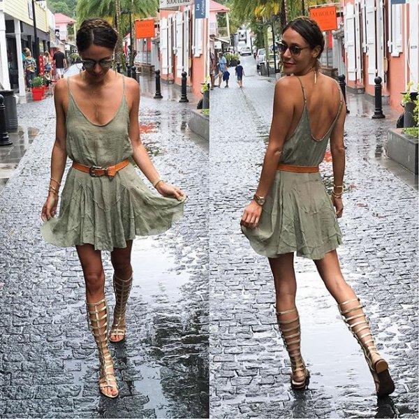 clothing, fashion, footwear, season, dress,