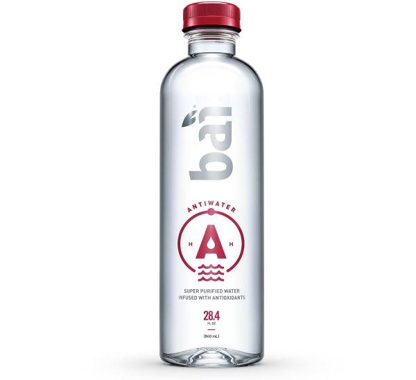 Antiwater