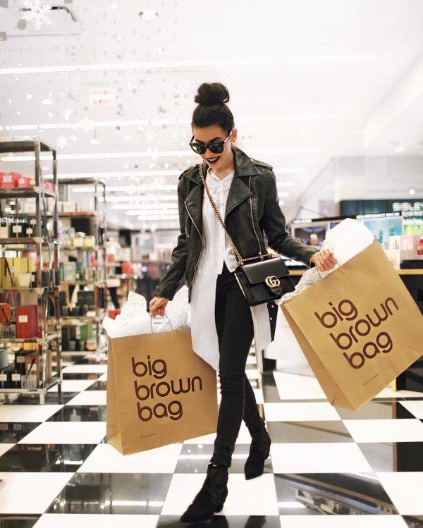 clothing, shopping, fashion, design, brand,