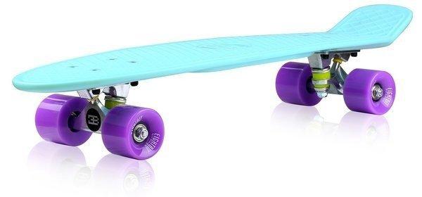 Skateboard, Surf / Jelly