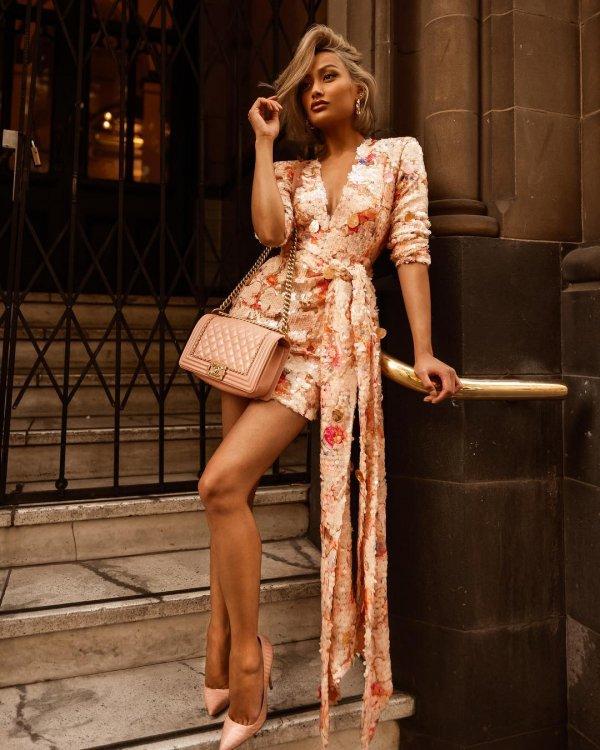 Fashion model, Clothing, Fashion, Dress, Lady,