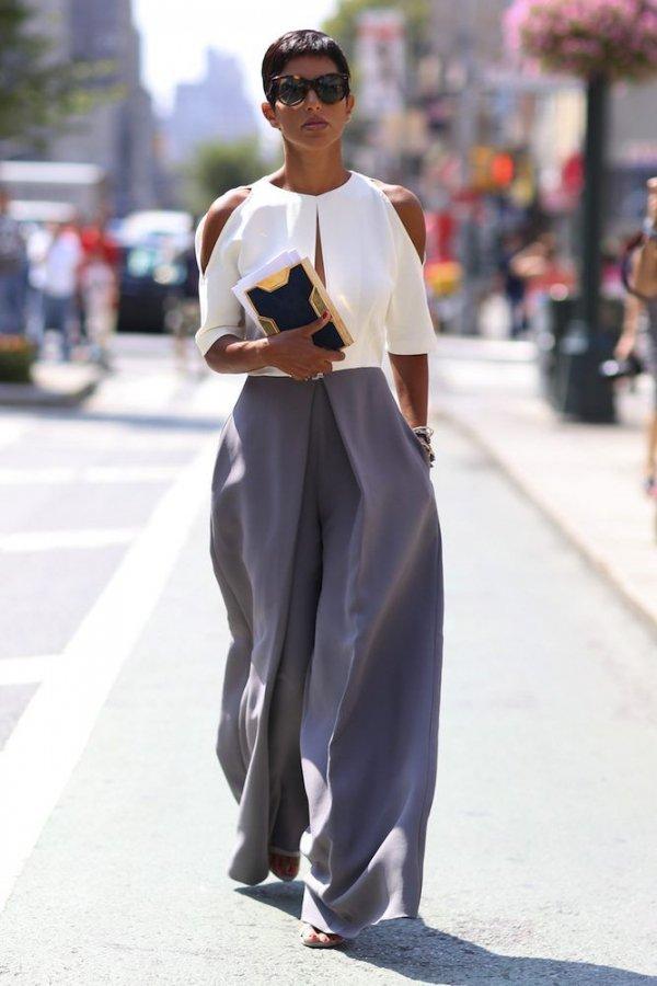 clothing,road,fashion,spring,street,