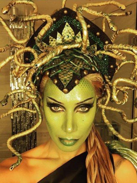 masque, mask, headgear, carnival,