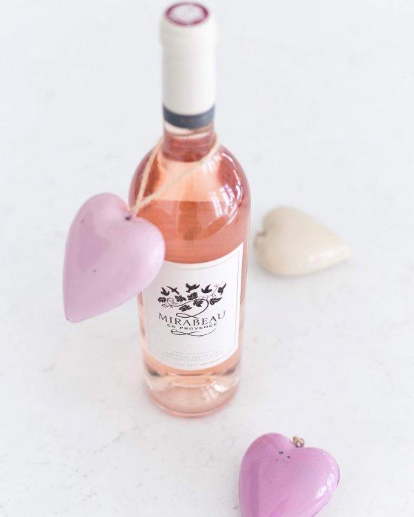 product, bottle, product, glass bottle, liquid,