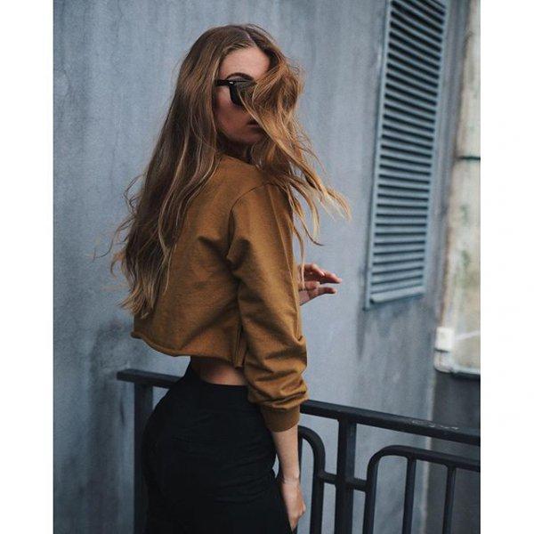 clothing, sleeve, jacket, outerwear, leather,