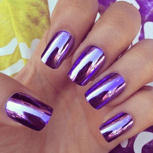 nail,finger,purple,violet,nail care,