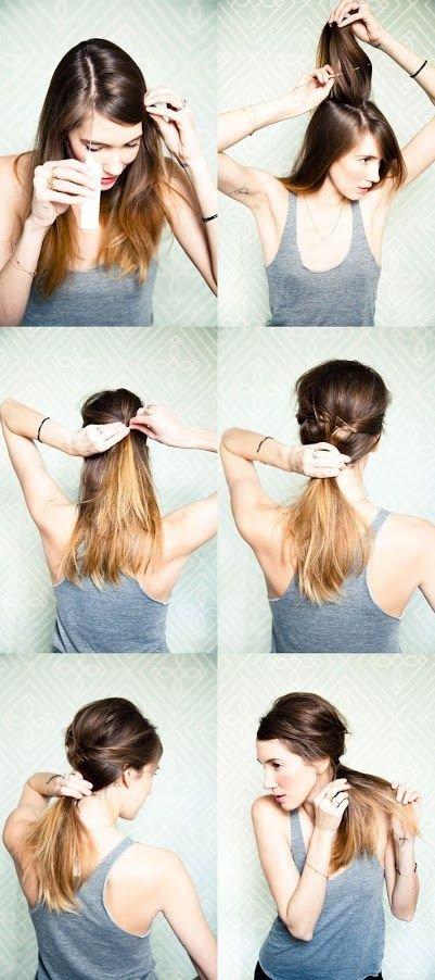 hair, hairstyle, beauty, long hair, shoulder,