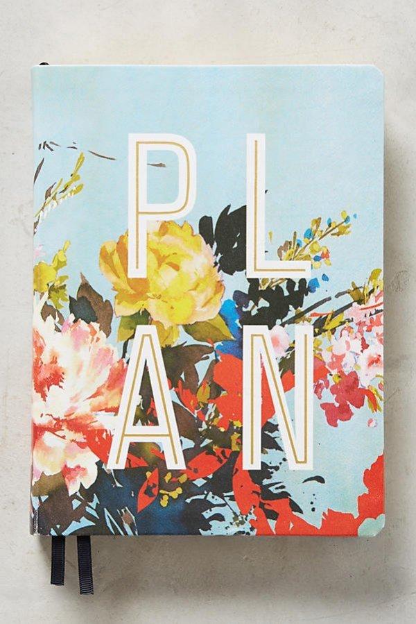 art, flower, modern art, illustration, painting,