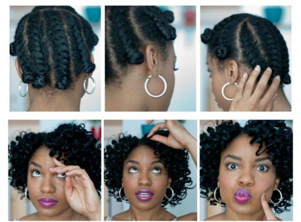 hair,face,hairstyle,braid,nose,