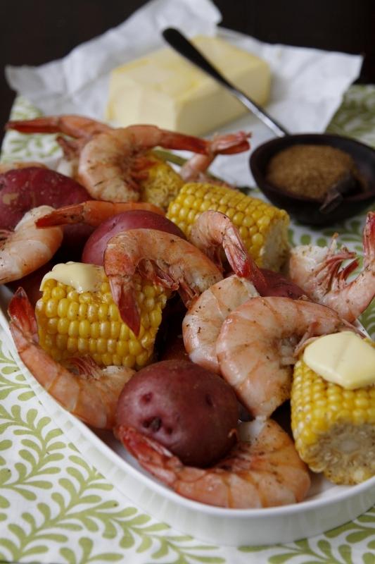 dish, food, seafood boil, meal, cuisine,