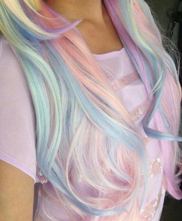 pink,hair,clothing,blond,long hair,