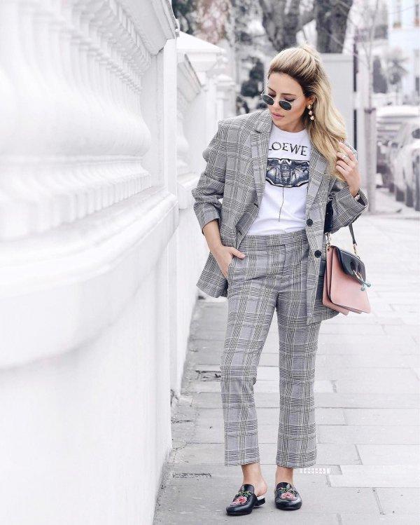 clothing, fashion, spring, season, outerwear,