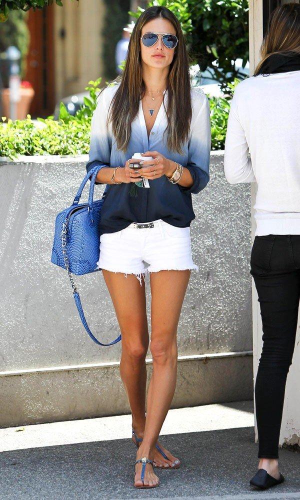 clothing,beauty,footwear,leg,fashion,
