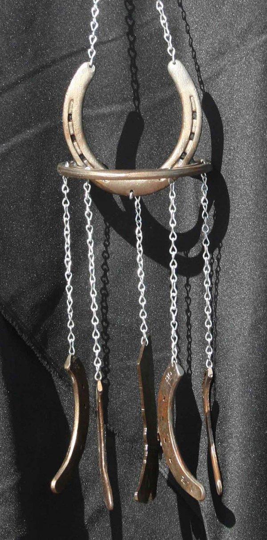 halter,chain,bridle,fashion accessory,jewellery,