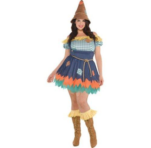clothing costume costume design