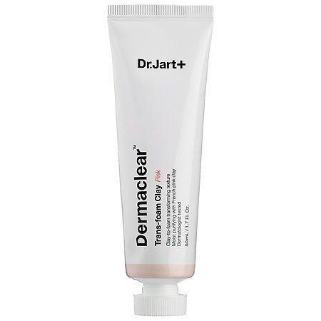 Dr Jart, skin, product, lotion, cream,