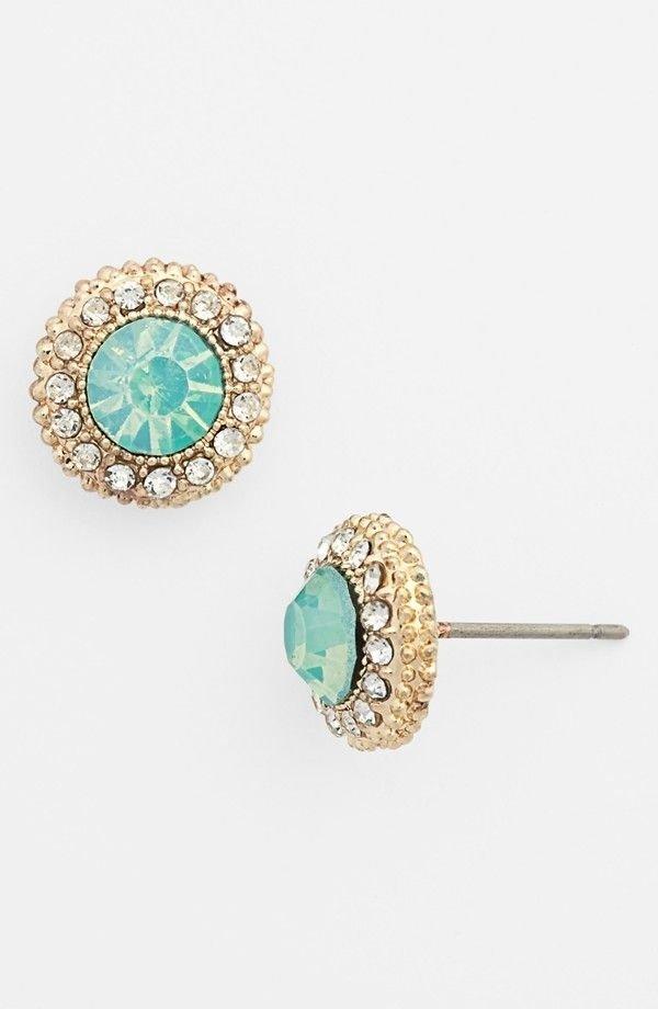 jewellery,fashion accessory,gemstone,earrings,turquoise,