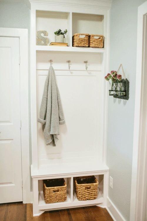 room,cabinetry,furniture,home,hardwood,
