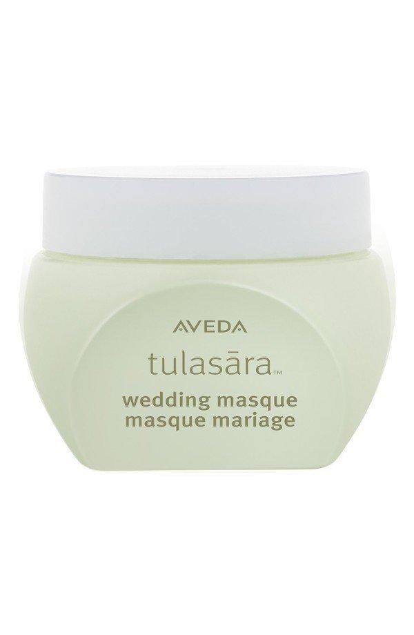 skin, cream, product, skin care, cream,