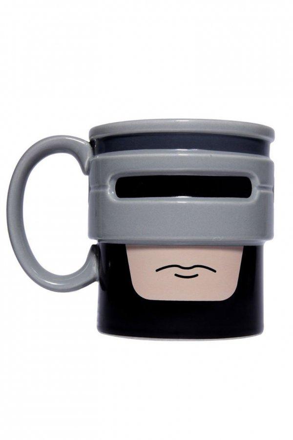 cup, mug, coffee cup, small appliance, drinkware,