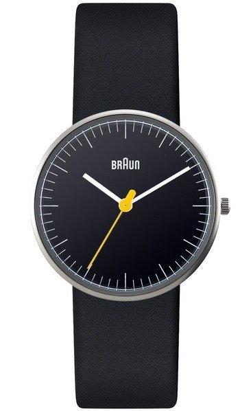 Braun Classic Ladies' Analog Watch