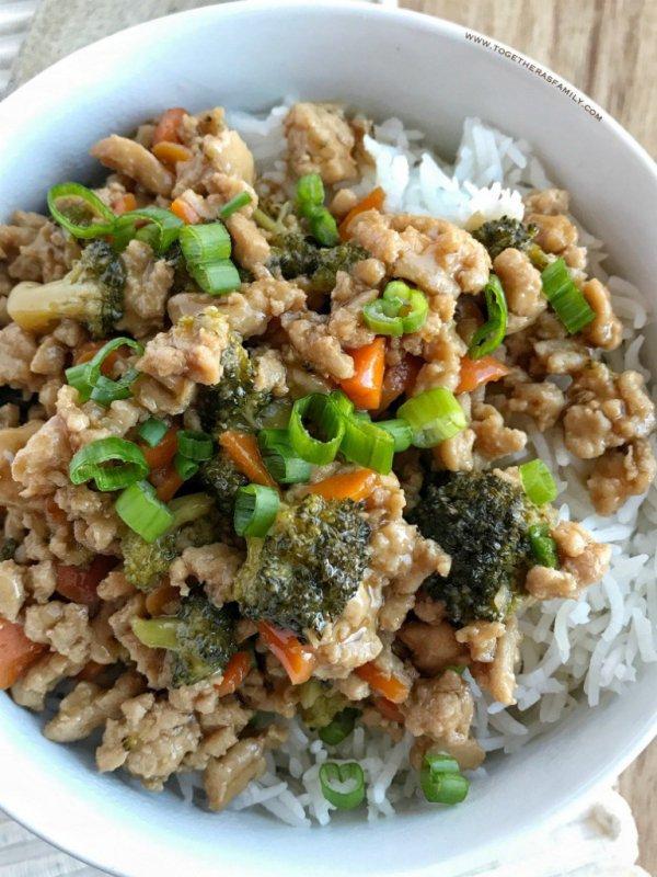 dish, rice, food, vegetarian food, fried rice,