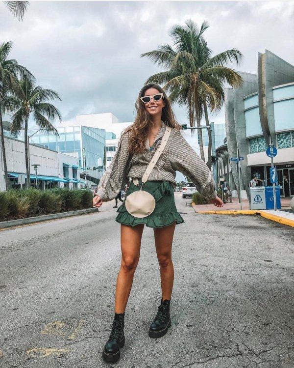 Photograph, Clothing, Street fashion, Fashion, Snapshot,