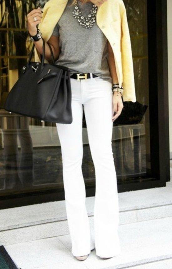 clothing,footwear,fashion,tights,spring,