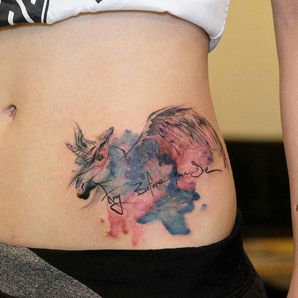 tattoo, arm, organ, trunk, human body,