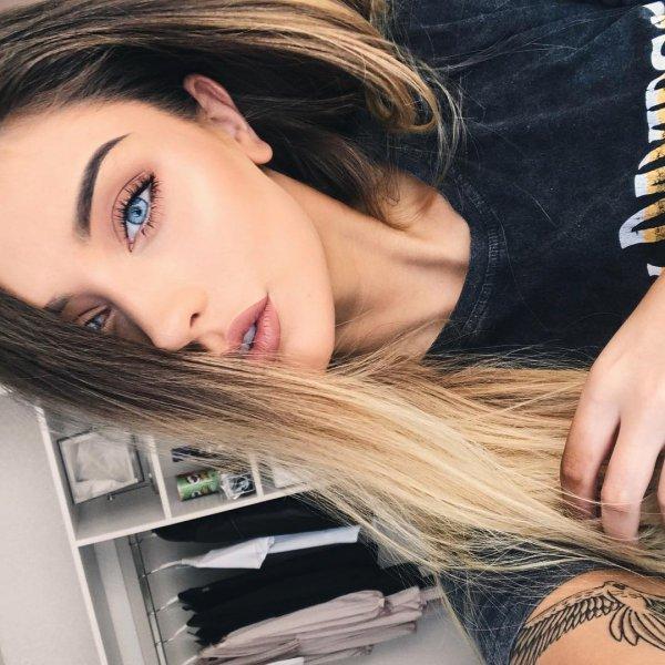 hair, face, eyebrow, person, beauty,