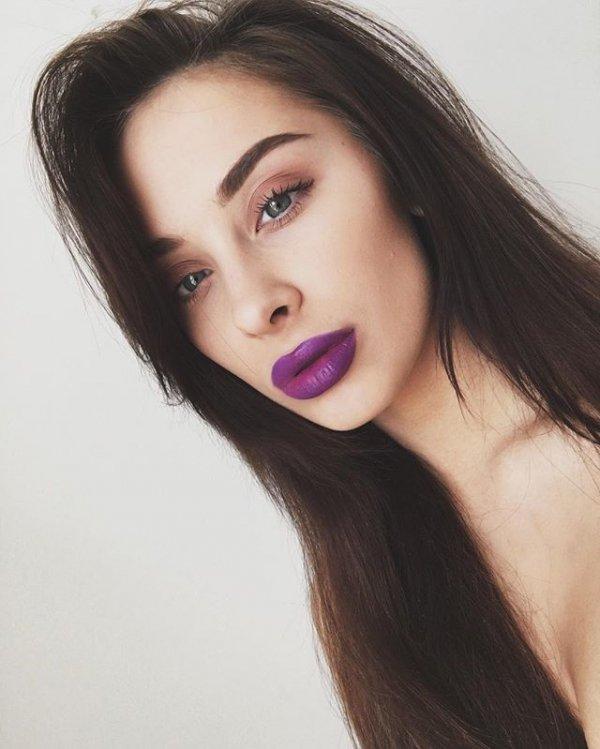 hair, eyebrow, model, beauty, hairstyle,
