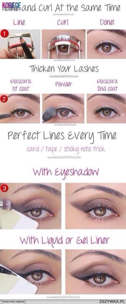 eyebrow,face,nose,eyelash,lip,