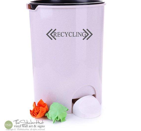 Waste Organization