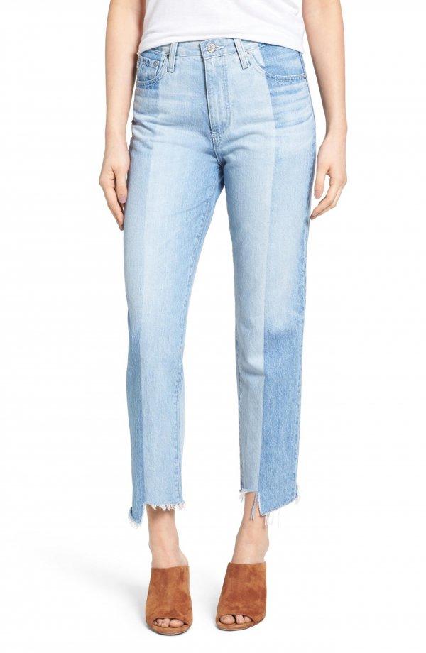 jeans, denim, clothing, blue, pocket,