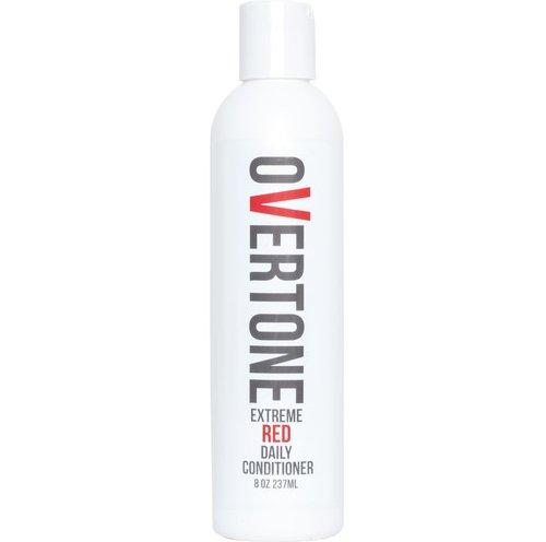 distilled beverage, hair coloring, spritz, EXTREME, RED,