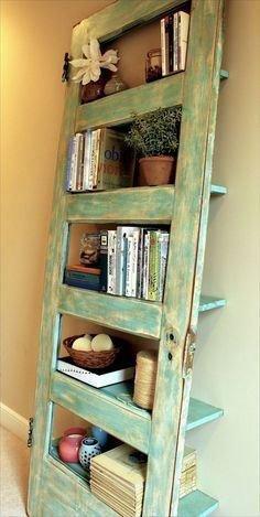 furniture,shelving,room,shelf,bookcase,
