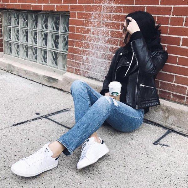 color, footwear, white, shoe, blue,