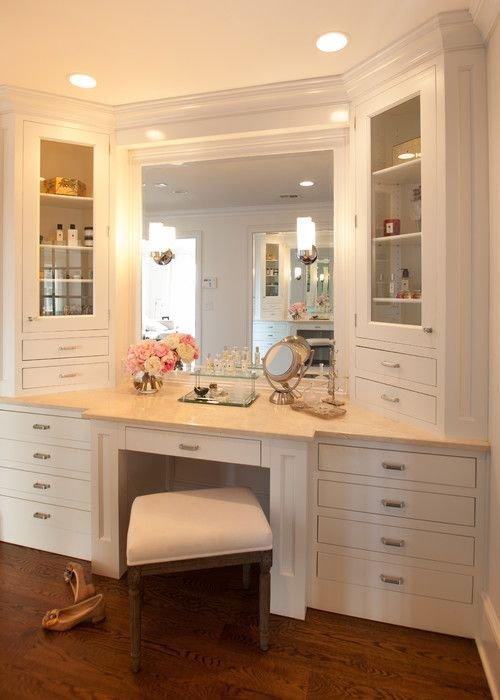room,cabinetry,kitchen,floor,hardwood,