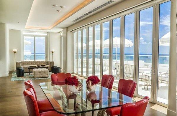 property, interior design, room, window, ceiling,