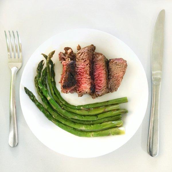dish, vegetable, food, vegetarian food, green bean,